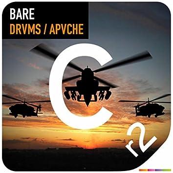 DRVMS/APVCHE