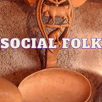 Social Folk