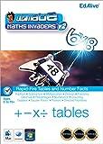 Childrens Math Software