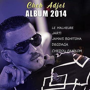Album2014