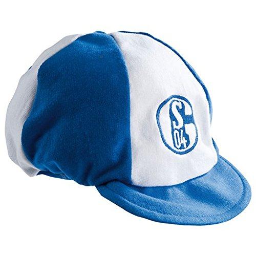 Schalke 04 12820 Cap Baby