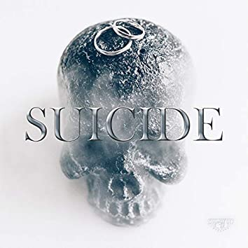 Suicide (Instrumental Version)