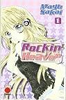 ROCKIN HEAVEN 1