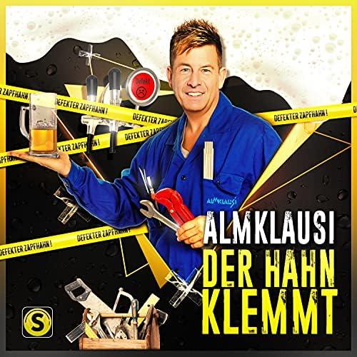 Almklausi