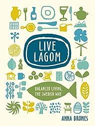 Get LIVE LAGOM (AFFILIATE)