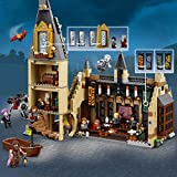 Immagine 1 lego harry potter la sala