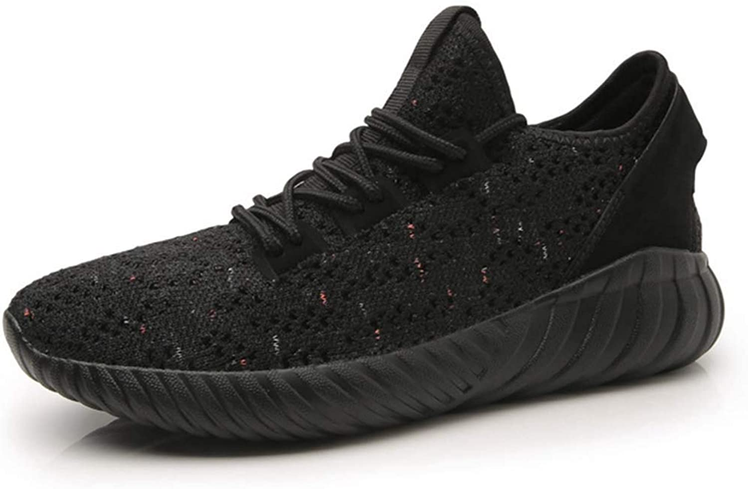Beautiful - Fashion Women's Mesh Walking shoes Lightweight Casual Sneakers Breathable Training shoes Air Running shoes