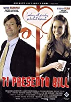 Meet Bill [DVD] [Import]