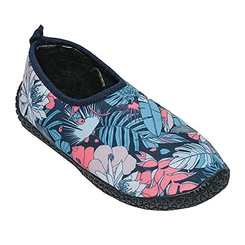 Zapatos Acuaticos marca as