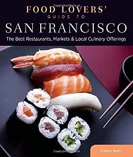 Best restaurant surplus store Reviews