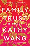 Image of Family Trust: A Novel