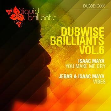 Dubwise Brilliants Vol.6