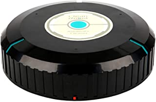 Amazon.es: robot aspirador taurus
