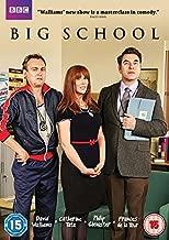 Big School NON-USA FORMAT, PAL, Reg.2.4 United Kingdom
