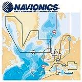 Navionics - + Gold, Color 0