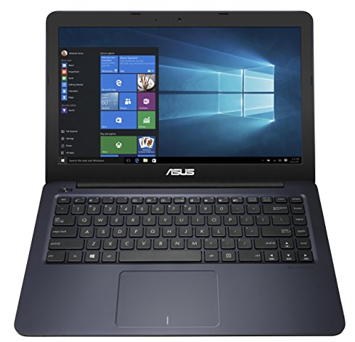 Compare ASUS E402SA-DS01-BL vs other laptops