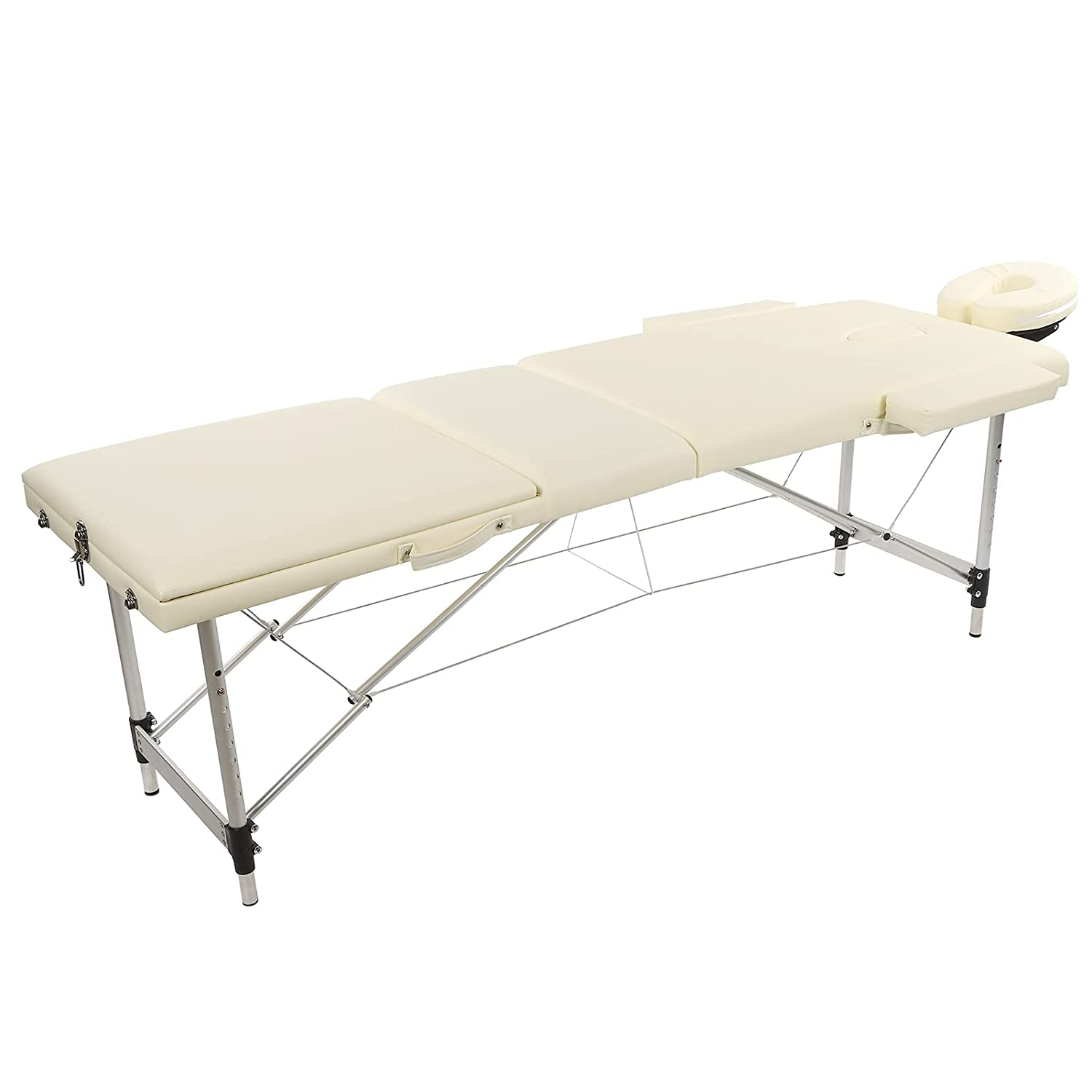 Spa Bed Support the Head and Beauty Neck Manufacturer regenerated product for Massage Classic Salon