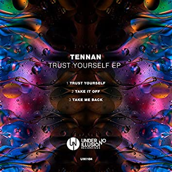 Trust Yourself EP
