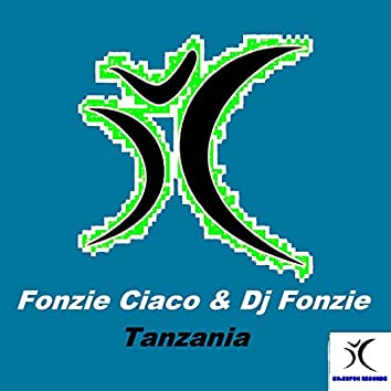 Tanzania (feat. Alfonso Ciavoli Cortelli)