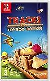 Tracks - Toybox Edition / Exclusiva Amazon