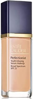 Best estee lauder cosmetics sale Reviews