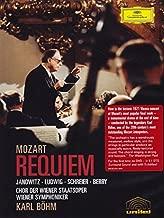 Mozart - Requiem by Christa Ludwig