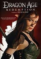 Dragon Age: Redemption [DVD]