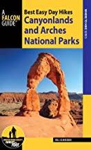 Best Easy Day Hikes Canyonlands and Arches National Parks (Best Easy Day Hikes: Where to Hike)