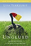 Unglued: Making Wise...image