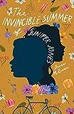The Invincible Summer of Juniper Jones (A Wattpad Novel)