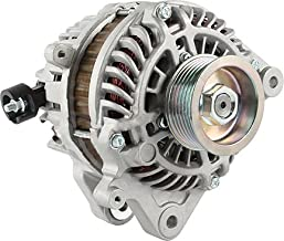 suzuki alternator price