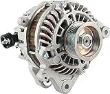DSA Alternator Replacement For Honda Civic 1.8L 2012 2013 2014 2015 31100-R1A-A01RM AHGA81