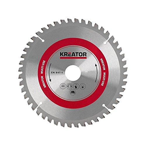 3x Lame de scie 610 mm de rechange Scie À Repasser Lame de scie scie scie 1,53 €//pcs.