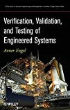Verification, Validation and Testing of Engineered Systems (Wiley Series in Systems Engineering and Management, 1, Band 1)