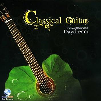 Classical Guitar, Vol. 1