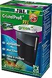 JBL CristalProfI M Greenline Filter für Aquarien
