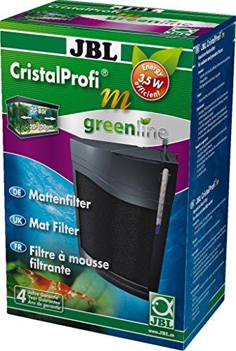 Jbl GmbH & Co. Kg -  Jbl CristalProfi m