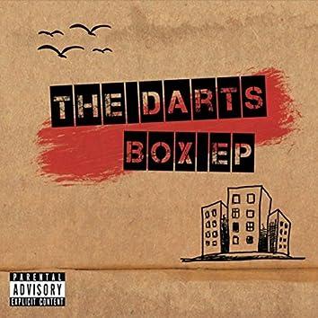 Box EP