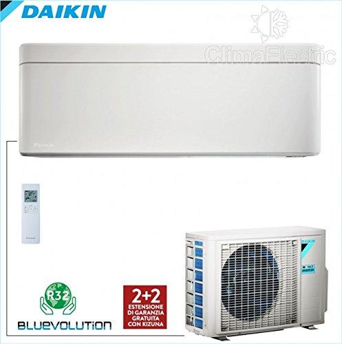 Daikin-ftxa35aw/rxa35a Mono Split Serie Stylish Weiß Gas R 12000BTU WiFi
