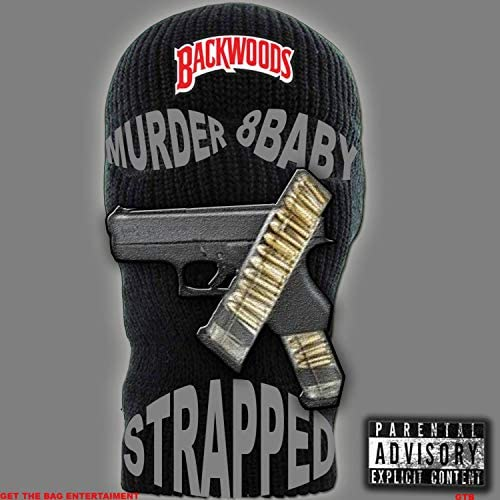 Murder8Baby
