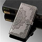 HHF Handy Zubehör Für Huawei Mate 20 30 40 Lite Mate 30