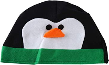 Amazon.es: gorros pinguino