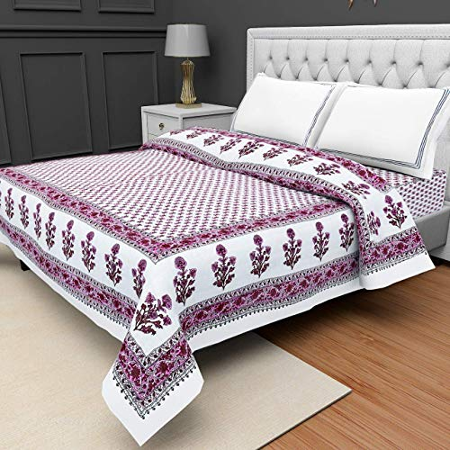 Best bed sizes india