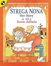Best strega nona her story Reviews