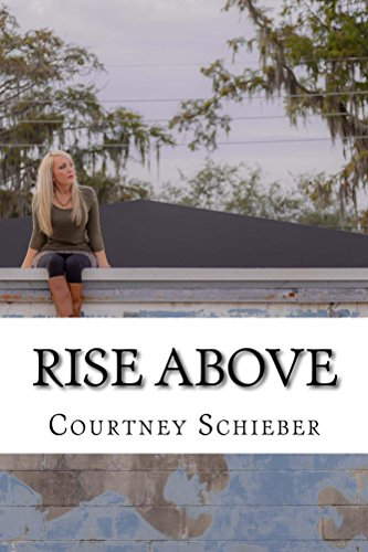 Rise Above: A practical nine week guide to transform your world through the power of God's word. (English Edition)