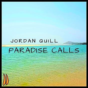 Paradise Calls