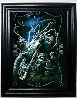 Best ghost rider artwork Reviews