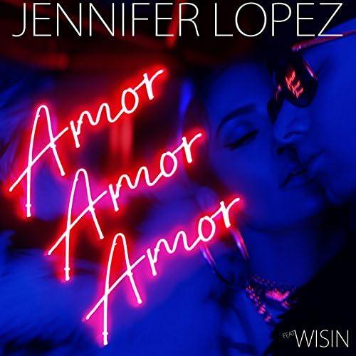 Jennifer Lopez feat. Wisin