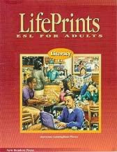 Best lifeprints esl for adults Reviews