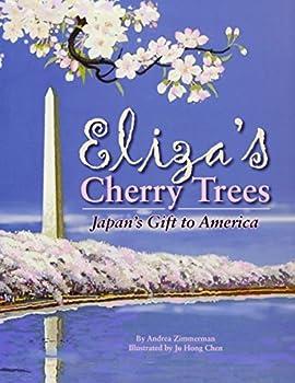 cherry americas
